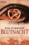 Blutnacht book summary, reviews and downlod