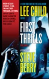 First Thrills: Volume 3 book summary, reviews and downlod