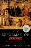 The Reformation book summary, reviews and downlod