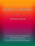 Death of a Salesman Willy Lines book summary, reviews and download