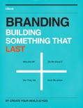 Branding book summary, reviews and download