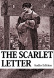 The Scarlet Letter Audio Edition book summary, reviews and downlod