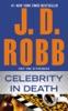 Celebrity in Death book image