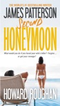 Second Honeymoon book summary, reviews and downlod