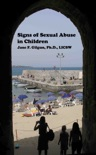 Signs of Sexual Abuse in Children book summary, reviews and download