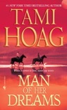 Man of Her Dreams book summary, reviews and downlod