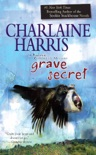 Grave Secret book summary, reviews and downlod