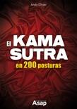 El Kama Sutra en 200 posturas resumen del libro