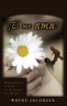 ¡Él me ama! book summary, reviews and download