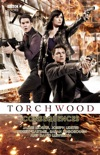 Torchwood: Consequences book summary, reviews and downlod