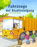 Fahrzeuge der Stadtreinigung e-book