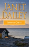 Separate Cabins book summary, reviews and downlod