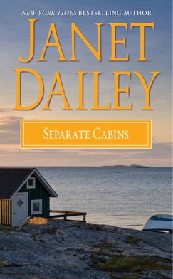 Separate Cabins E-Book Download