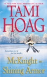 McKnight in Shining Armor book summary, reviews and downlod