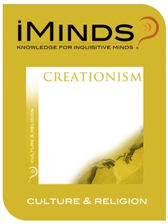 Creationism E-Book Download