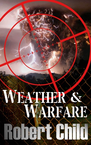 Weather and Warfare by Smashwords, Inc. book summary, reviews and downlod