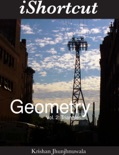iShortcut Geometry Vol. 2: Triangles book summary, reviews and download