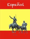 Español I e-book