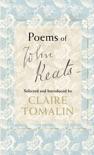 Poems of John Keats book summary, reviews and downlod