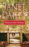 Wildcatter's Woman book summary, reviews and downlod