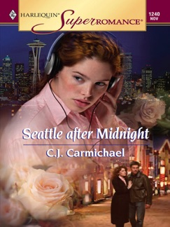 Seattle after Midnight E-Book Download