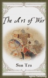 The Art of War (Illustrated + FREE audiobook download link) book summary, reviews and downlod