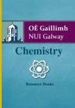 Chemistry Resource Hooks book summary, reviews and download
