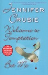 Welcome to Temptation/Bet Me book summary, reviews and downlod