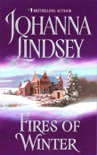 Fires of Winter book summary, reviews and downlod