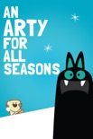 An Arty For All Seasons book summary, reviews and downlod