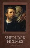 Sherlock Holmes book summary, reviews and downlod