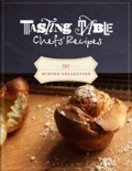 Tasting Table Chefs' Recipes: Winter Collection 2012