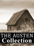 The Austen Collection book summary, reviews and downlod