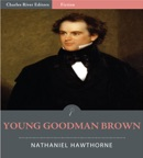 Young Goodman Brown book summary, reviews and downlod