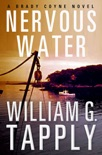 Nervous Water book summary, reviews and downlod