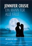 Jede Nacht mit Charlie book summary, reviews and downlod