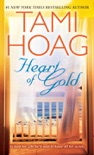 Heart of Gold book summary, reviews and downlod