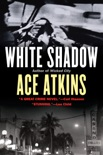 White Shadow book summary, reviews and downlod