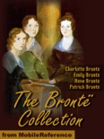 The Bronte Collection book summary, reviews and downlod