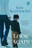 Look Again book summary, reviews and downlod