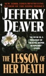The Lesson of Her Death book summary, reviews and downlod
