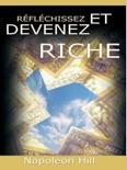 Reflechissez Et Devenez Riche resumen del libro