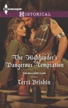 The Highlander's Dangerous Temptation book summary, reviews and downlod