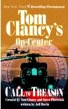 Call to Treason book summary, reviews and downlod