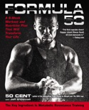Formula 50 book summary, reviews and downlod