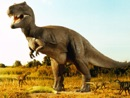Dinosaurs book summary, reviews and download