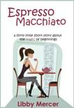 Espresso Macchiato book summary, reviews and download