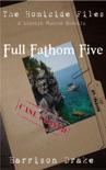 Full Fathom Five book summary, reviews and download