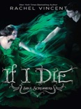 If I Die book summary, reviews and downlod