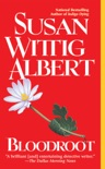 Bloodroot book summary, reviews and downlod